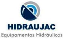 Equipamentos Hidráulicos - Hidraujac